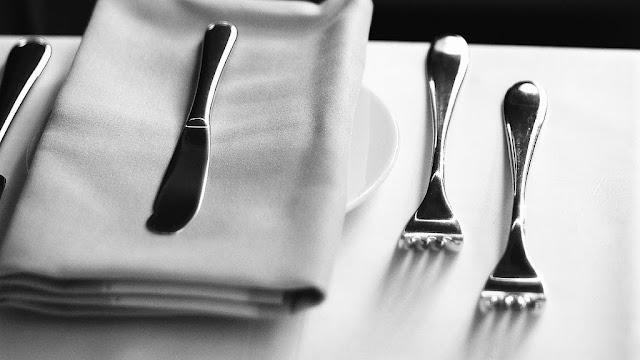dinner, lunch, eating fabulously, Christopher Stewart