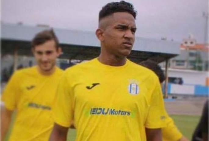 O mercado está a escaldar: São Pedro da Cova reforça-se no Campeonato Portugal