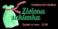 http://czytamtoiowo.blogspot.com/2016/01/piec-kobiet-w-zielonych-sukienkach.html