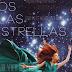 Reseña: Atados a las estrellas