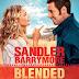 Blended (2014) Bluray