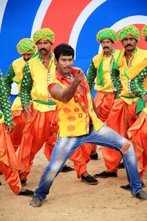 Madha Gaja Raja Movie Gallery  0001.jpg
