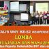 UNY Gelar Lomba Inovasi Pembelajaran 2016, Inilah Pedomannya!