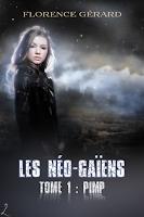 http://lesreinesdelanuit.blogspot.be/2015/09/les-neo-gaiens-t1-pimp-de-florence-gerad.html