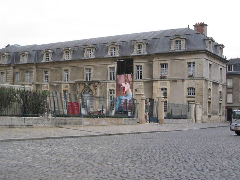 Rencontre Infidèle à Hardencourt Cocherel 27120 Avec Plan Sexe