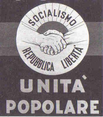 Ufficio del partito italiano - 1 7