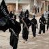 ISIS Terus Kehilangan Kontrol Atas Wilayah Di Irak Dan Suriah