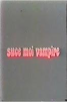 http://www.vampirebeauties.com/2015/10/vampiress-xxx-review-suce-moi-vampire.html