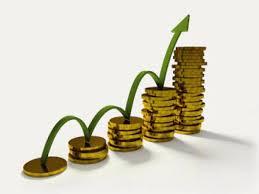 dampak inflasi terhadap perekonomian