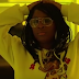 "Video:  Kamaiyah ""How You Want It"""