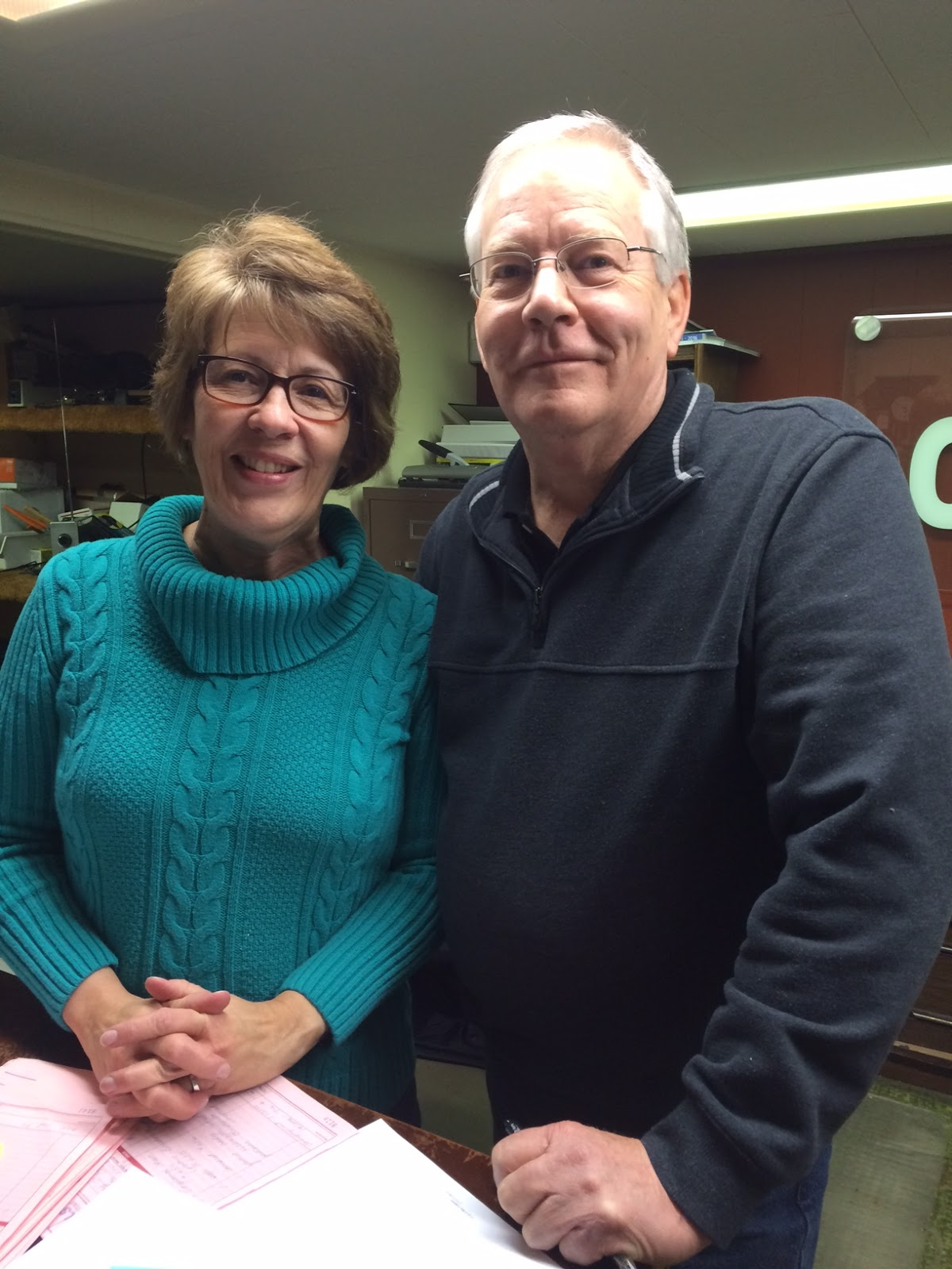 Sofa Mart Idaho Falls Walnut Uk Bizmojo Catmull 39s Furniture Closing After 53 Years