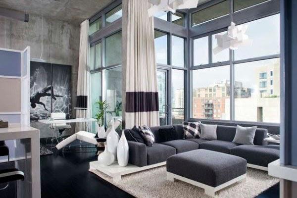 أحدث تصاميم الديكورات لغرف المعيشة والجلوس 28045.jpg