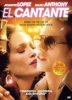El Cantante (2006)