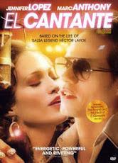 pelicula El Cantante (2006)