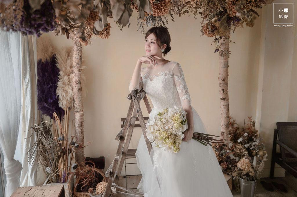婚紗攝影, 婚紗寫真, 婚紗寫真, 新秘派派, 小城堡團隊, 時光公寓,