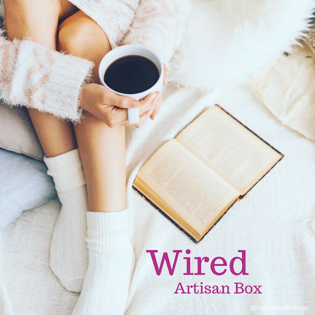 globein artisan box wired
