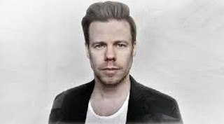 Ferry Corsten - Corsten's Countdown 563 @ Radio DJ ONE