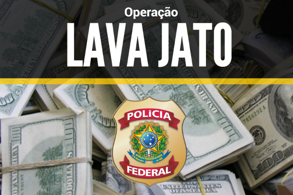Operação Lava Jato tem dia Crucial no STF