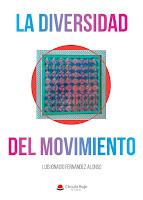 http://editorialcirculorojo.com/la-diversidad-del-movimiento/