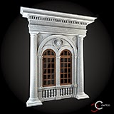 decoratiuni exterioare casa profile decorative exterior fatade casa win-034