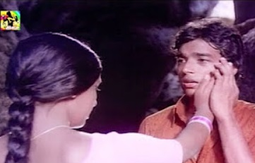 Alaigal Oyvathillai All Songs | Ilayaraja Music Composing Tamil Songs