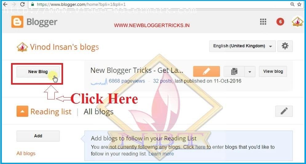 make online free website