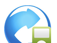 Download Any Video Converter Free 5.9.3 Latest 2018