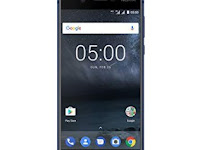 NOKIA 5 QFIL Firmware Download