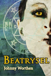 My debut – BEATRYSEL