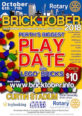 http://www.bricktober.info/