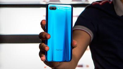 أفضل عشر هواتف ذكية لسنة 2019 في الفئة المتوسطة مع أسعارها