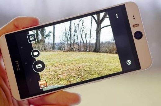 Hp Android Kamera Terbaik Murah Android Top Info