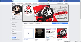 https://www.facebook.com/pg/minuta.linguagem.visual/photos/?tab=album&album_id=433418507118095