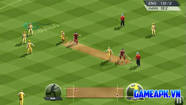 Real Cricket 16 Apk Data Mod Unlimited Coins – Desenhos Para Colorir