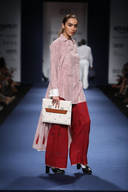 AKAARO, Rina Dhaka, Abraham & Thakore, Madhu Jain, Divya & Ambika ,Samant Chauhan, Anupama Dayal, Huemn, Hament & Nandita, Vineet Bhel, Pero,Nikasha, Malini Ramani,Namrata Joshipura,,Anju Modi, ILK,Amazon India Fashion Week AW 2017, AIFWAW17, fashion trends 2017,beauty , fashion,beauty and fashion,beauty blog, fashion blog , indian beauty blog,indian fashion blog, beauty and fashion blog, indian beauty and fashion blog, indian bloggers, indian beauty bloggers, indian fashion bloggers,indian bloggers online, top 10 indian bloggers, top indian bloggers,top 10 fashion bloggers, indian bloggers on blogspot,home remedies, how to