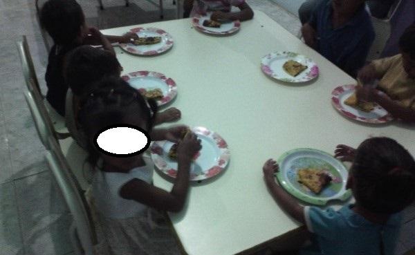 Reportaje Emergencia nutricional: El problema de la desnutrición infantil y adulto en San Fernando de Apure.