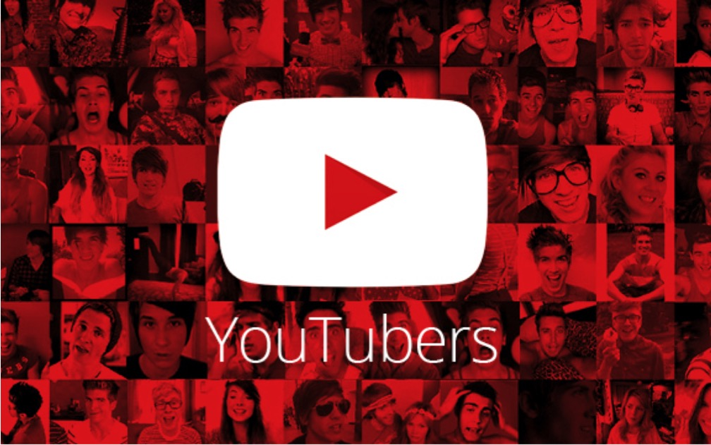 2019年入ってYouTubeが規制強化してオワコン化したらどの動画サイトが良いの?ニコニコ動画以下ってwwwww