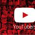 2019年YouTubeが規制強化でオワコンに…次の動画サイトのおすすめって?