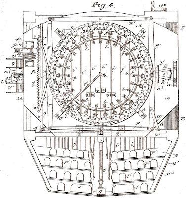 oz.Typewriter: On This Day in Typewriter History (LXIX)