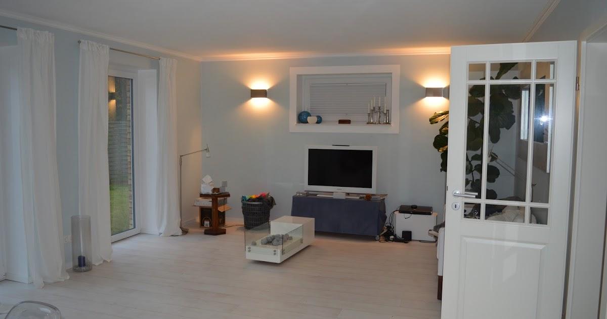 heim-elich: neues Sofa / Wohnzimmer