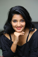 Deepthi Shetty looks super cute in off shoulder top and jeans ~  Exclusive 14.JPG