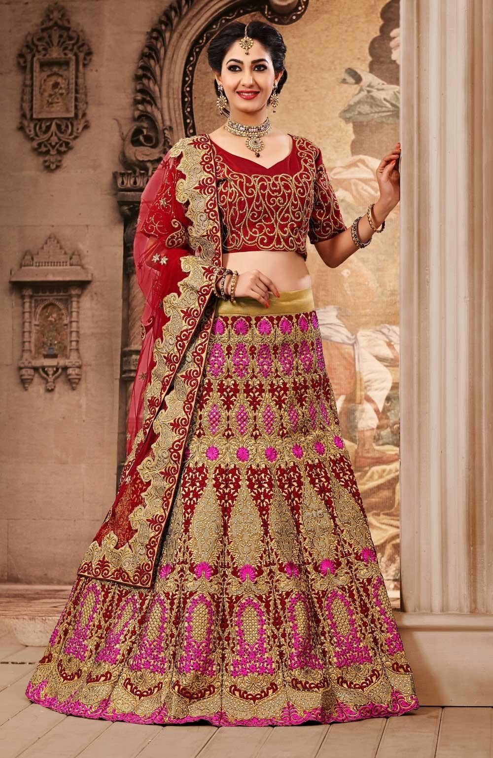 Famous Bollywood Fashion Designers