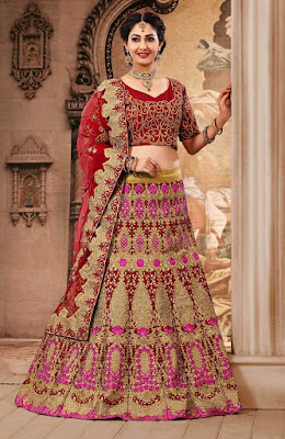indian-bridal-lehenga-choli-fashion-designs-5