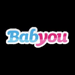 Cupom de Desconto Babyou