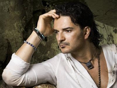 Canciones de amor de Ricardo Arjona