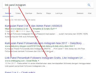 Faktor Kuat Artikel Bisa Berada Dihalaman 1 Google