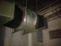 Axial Fan 20