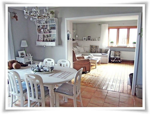 mein lillys living neues wohnzimmer. Black Bedroom Furniture Sets. Home Design Ideas