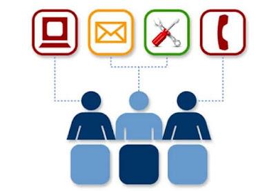 bí quyết tăng hiệu quả kinh doanh online