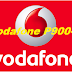 download firmware file.Vodafone P900-A